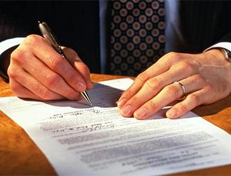 Агентство развития Псковской области и компания JURONG Сonsultants подписали соглашение о сотрудничестве