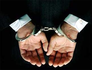 Положительные сдвиги в декриминализации Великих Лук отметил губернатор