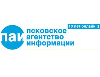 Псковские гонщики вновь разыграют приз от Псковского агентства информации