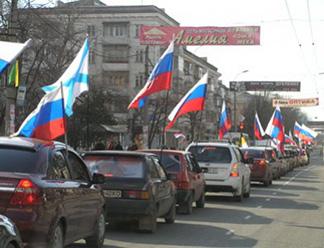 15 сентября в Псковской области ожидают автопробег олимпийских чемпионов