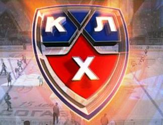 Сергей Фёдоров возглавит одну из команд в Матче звёзд КХЛ