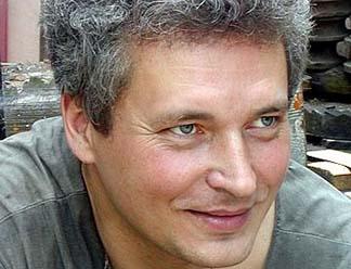 """Кузнец Евгений Вагин удостоен """"Народного признания"""""""