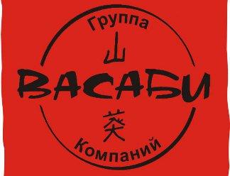 "Ресторан ""Васаби"" мечтает о ""Народном признании-2012"""