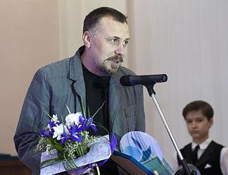 """Александр Бушуев уверен, что традицию вручения премии """"Народное признание"""" следует продолжать"""